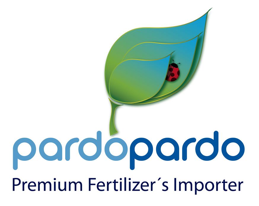pardopardo.com.co